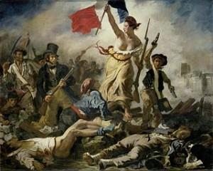 Eugène_Delacroix