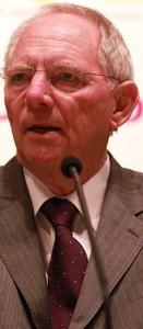 Schäuble2