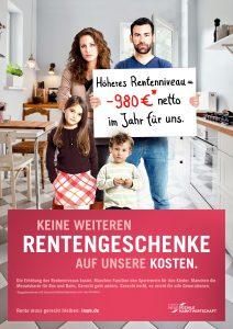 insm_familie_rentengeschenk_motiv_hoch